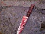 Старик из Кременчуга зарезал двух грабителей