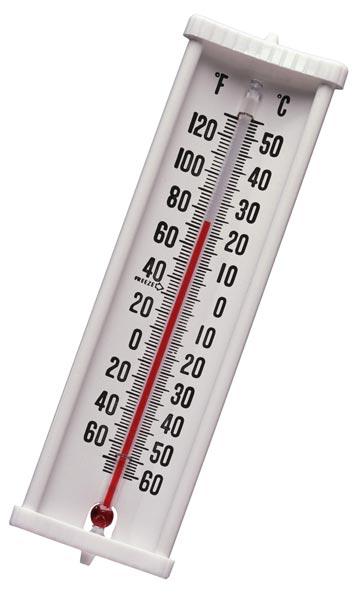 Что общего у этих слов?  Школьник, ученик.  Термометр, градусник.  Сколько названий каждого предмета вы...