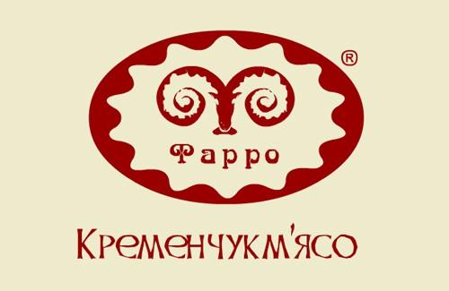 Лицензия банка финансы и кредит украина